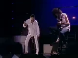 Queen Live Aid (1985. július 13) part 4/5