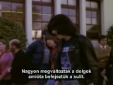Rock'n'roll high school - Előzetes