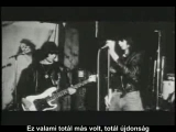 End of The Century - Előzetes