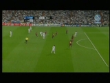 Real Madrid - Barcelona 0:2(0:0)