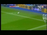 Real Madrid - Zaragoza 2:3 (0:1)
