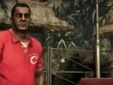 Dead Island Gameplay videó