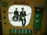 Elastica Connection