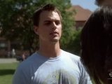 Blue mountain state s01e02