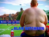Blue mountain state s01e03