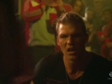 Blue mountain state s01e06