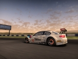 NFS SHIFT BMW M3 GT2