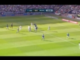 Leicester City - Real Madrid 1:2 (0:1)