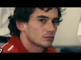 Senna (2010) International Trailer