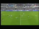 Racing Santander - Real Madrid 0:0 (0:0)