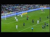Real Madrid-Rayo Vallecano 6-2 (2-1)