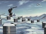 Transformers Energon - 6. Rész