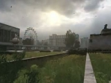 STALKER Shadow of Chernobyl - Beautiful Day