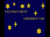 Dirty Electro Project - Techno Beat (Midnight Mix)