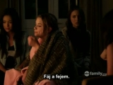Pretty Little Liars S02E16