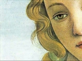 The Girl with the Flaxen Hair - Claude Debussy...