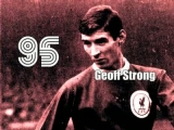 95 - Geoff Strong