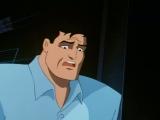 Batman A rajzfilmsorozat - Álomvilág
