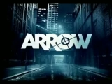CW Upfronts 2012: Arrow (Trailer)