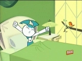 MLaaTR Season 3 Episode 6 Never Say Uncle