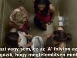 Pretty Little Liars - 3x02 - Blood Is The New...