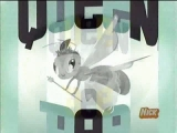 MLaaTR Season 3 Episode 22 Queen Bee