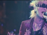 The Gazette D.L.N