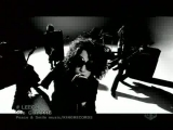 The Gazette Leech