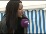 Nerina Pallot Interview (Absolute Radio, 01.07...