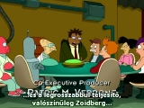Futurama-The Six Million Dollar Mon 8. évad 7...