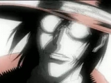 Hellsing 2. parancs - Club M