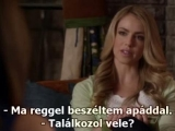 Pretty Little Liars - 3x08 - Stolen Kisses -...