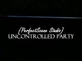 [PS]Uncontrolled Party