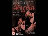 1995 Angela the film slideshow