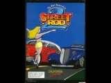 Street Rod 2 - The Next Generation.wmv