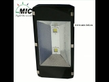 LED Flood Light - LED reflektor - LED...