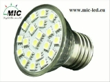 LED Spot Light - LED spot izzó - Светодиодные...