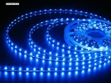 LED Strips Series - LED csíkok - Светодиодные...