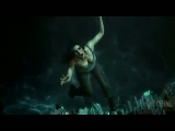 Tomb Raider 2012 Official Trailer