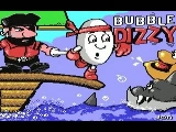 1992 Codemasters Bubble Dizzy