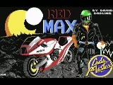 1987 Codemasters Red Max