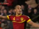 Belgium vs Scotland 2:0 GOALS HIGHLIGHTS