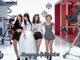 [M_V] miss A(미쓰에이) -남자 없이 잘 살아-(I don't need a...