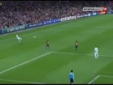 Barcelona vs Celtic 2:1 GOALS HIGHLIGHTS