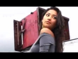 Shay Mitchell - Dorinha Jeans Wear Photoshoot #4