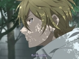 Zetsuen no Tempest: The Civilization Blaster -...