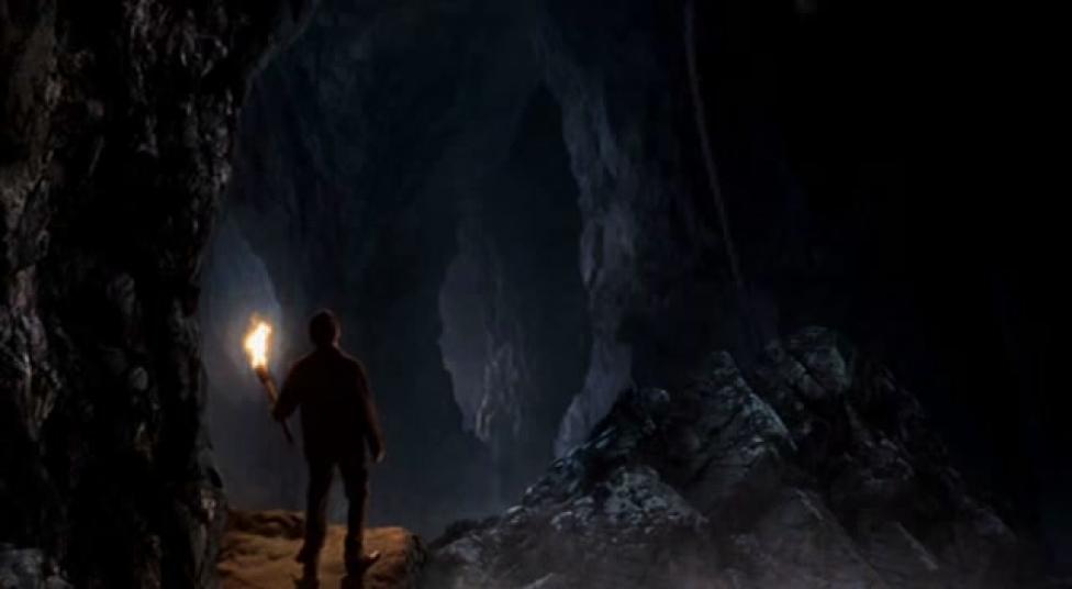 Merlin kalandjai 1. évad 3. rész