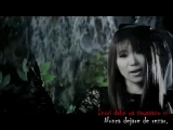 Arrival of tears- Ayane