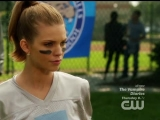 90210 S05Ep08