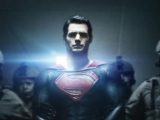 Az acélember (Man of Steel, 2013) Official...
